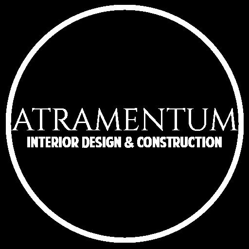 ATRAMENTUM
